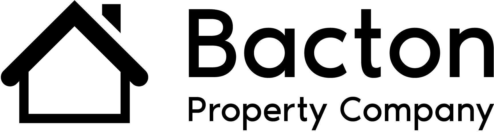 Bacton Property Company